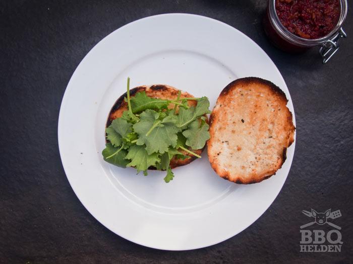 hamburger-frambozen-spek-jam-stap-2