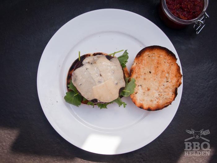 hamburger-frambozen-spek-jam-stap-3