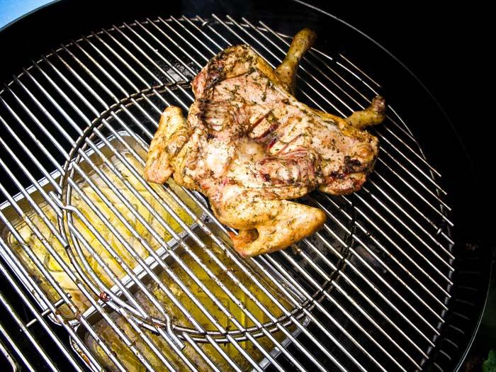 hele-kip-direct-op-de-barbecue-3
