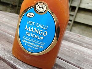 hot-chilli-mango-ketchup