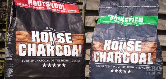 house-of-charcoal-briketten-en-houtskool-feature