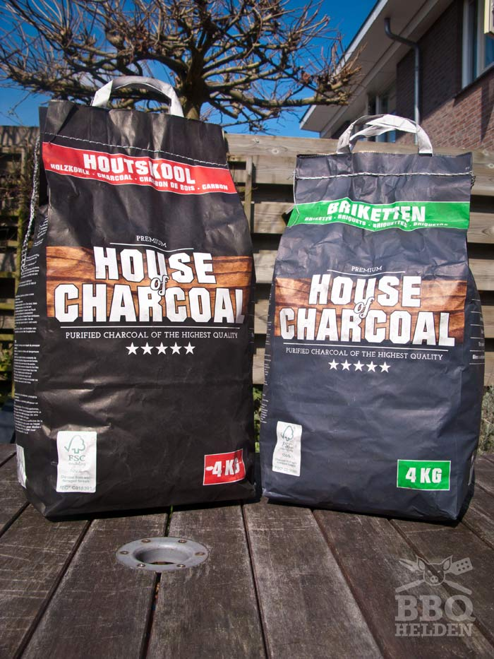 house-of-charcoal-briketten-en-houtskool