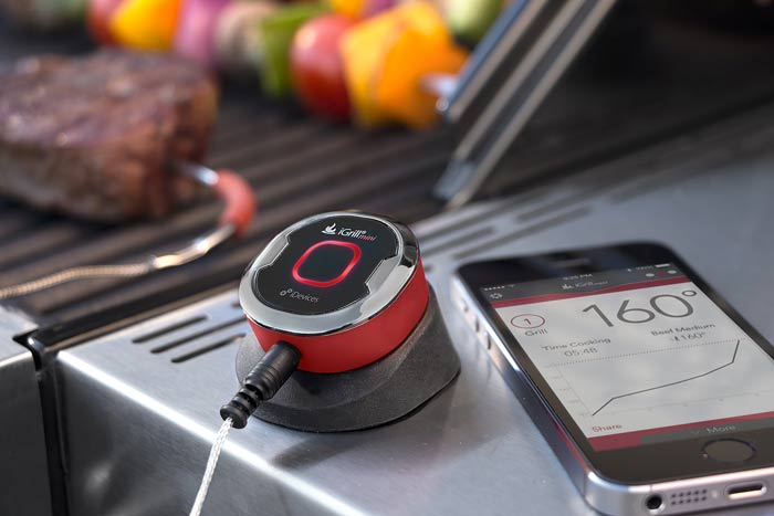 i-grill-voor-kerntemperatuur