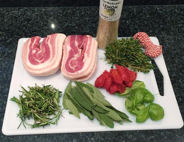 ingredienten-Mini-porchetta