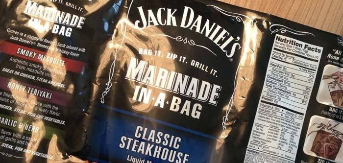 jack-daniels-marinade-in-a-bag