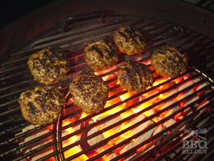 keftedes-op-barbecue
