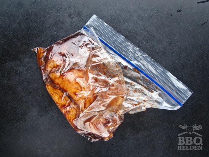 kip-in-de-balsamico-marinade