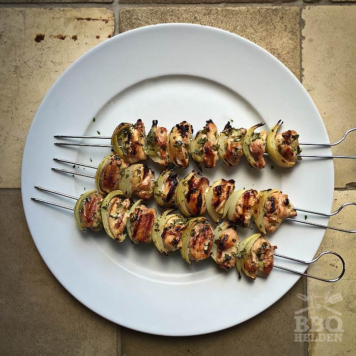 kip-kebab