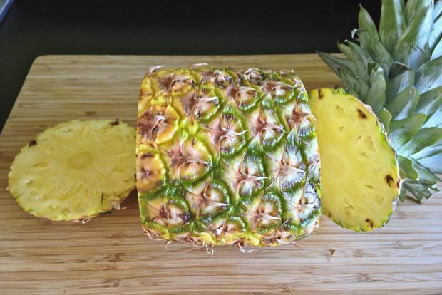 kop-en-kont-van-ananas