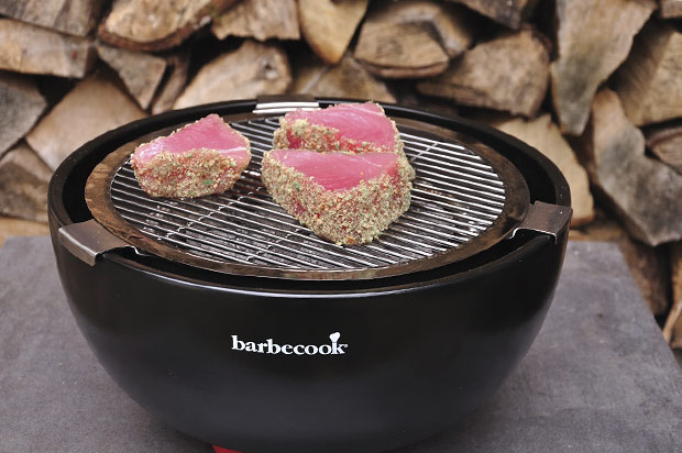 moot-tonijn-op-barbecook-Joya-2