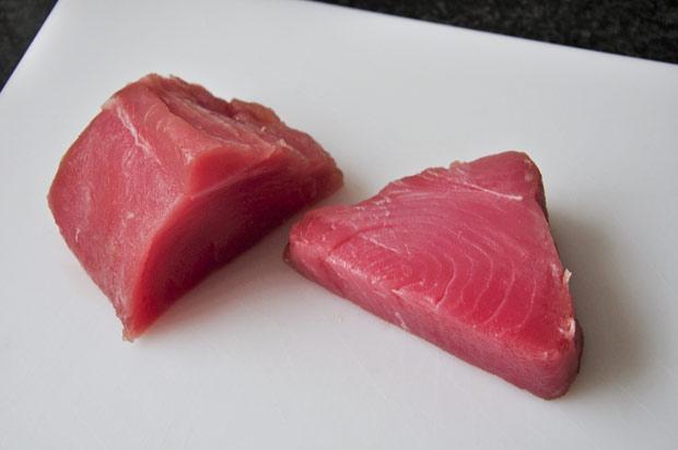 moot-tonijn