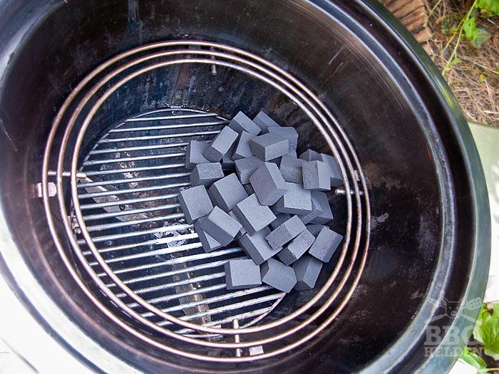 onderste-kolenrooster-summit-charcoal