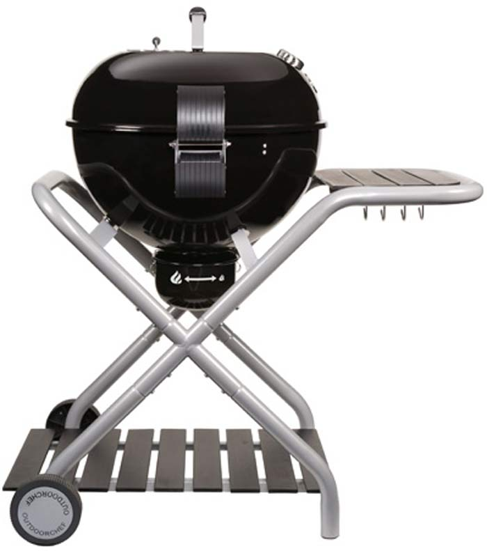 outdoorchef-classic-charcoal-570-c