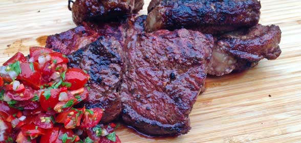 picanha-braziliaans-feature
