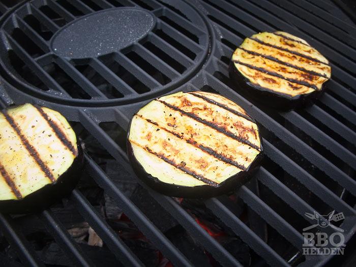 plakjes-aubergine-op-barbecue