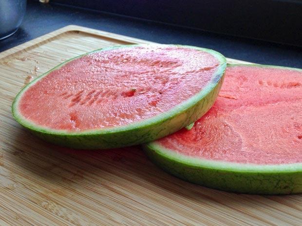 plakken-watermeloen