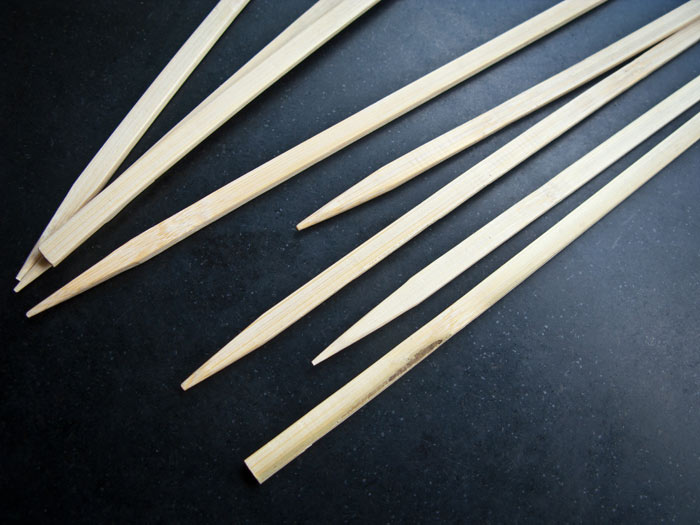platte-stokjes-voor-de-souvlaki