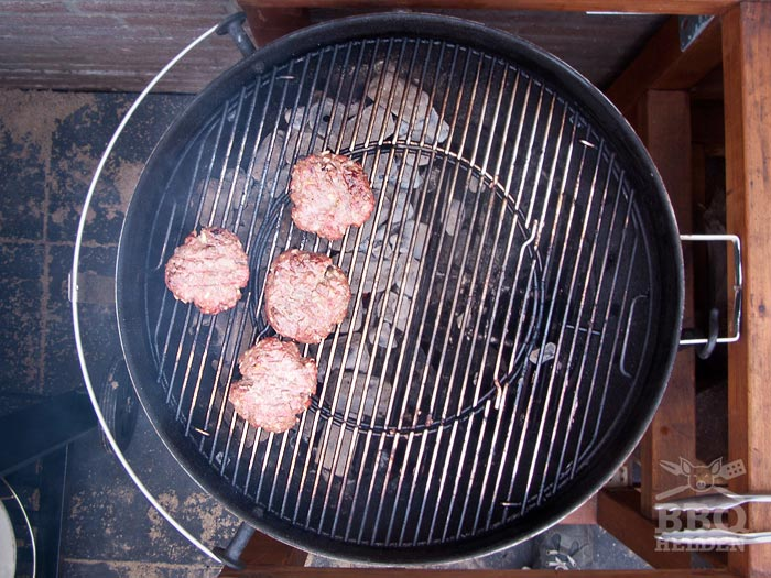 pork-burgers-direct-op-de-barbecue