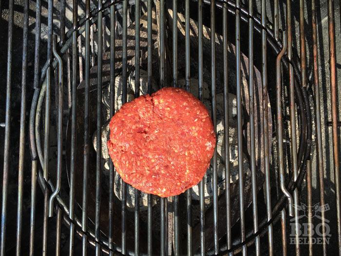 rauwe-hamburger