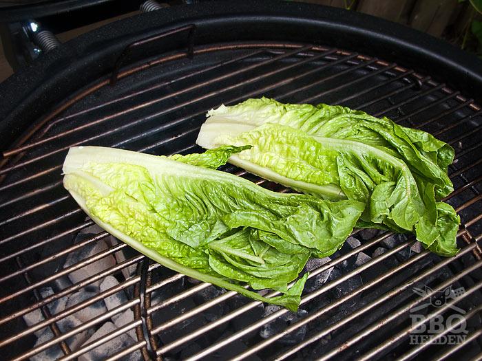 romeinse-sla-op-de-barbecue