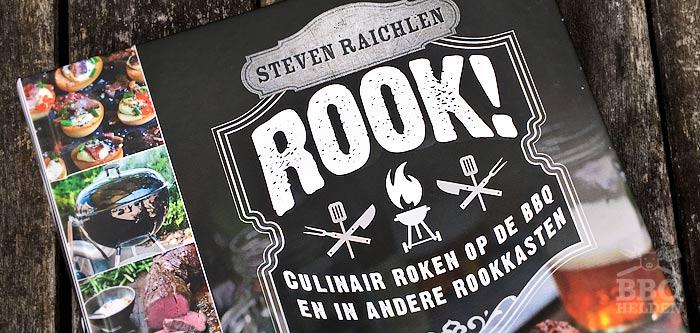 rook-steven-raichlen-feature