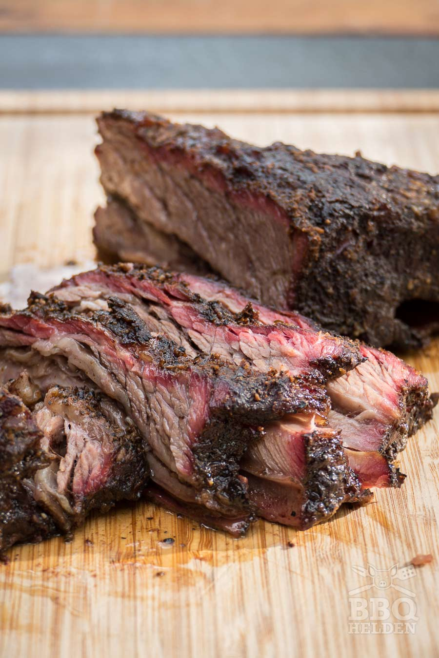 Barbecue Beef Short Ribs | Recipe | Beef short ribs, Short