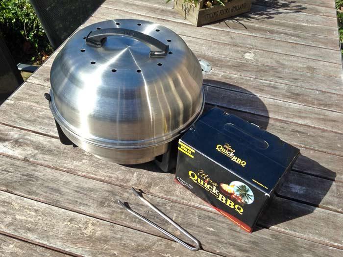safire-cooker-met-quickstart-briketten