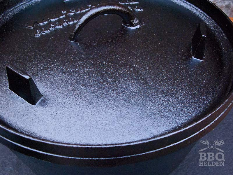 seasoned_deksel_van_dutch_oven