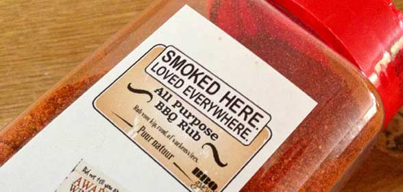 smoked-here-feature