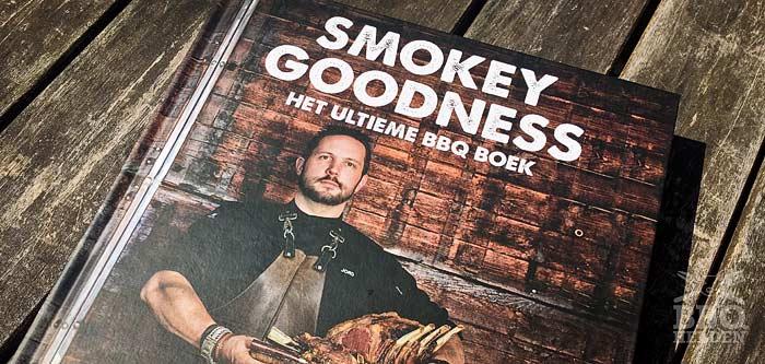 smokey-goodness-boek-feature