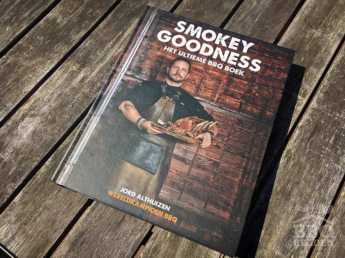 smokey-goodness-boek
