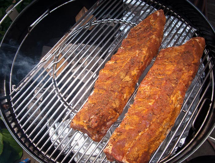 spareribs-in-memphis-dry-rub-op-barbecue