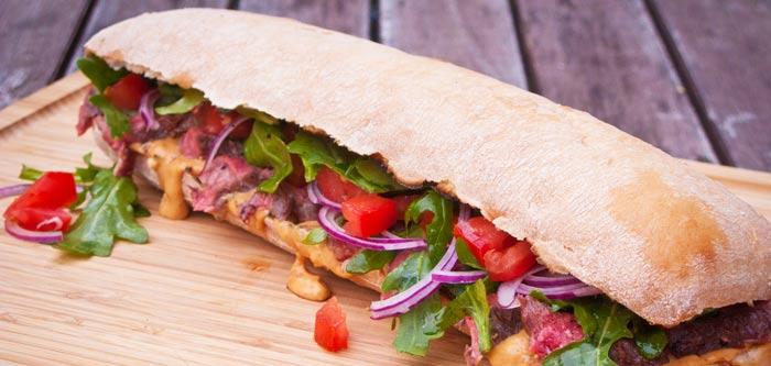 steak-sandwich-feature