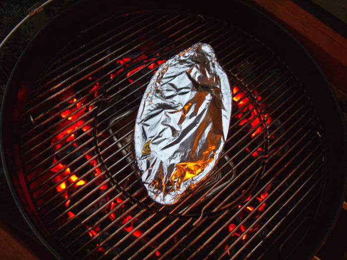 tian-afgedekt-indirect-op-barbecue