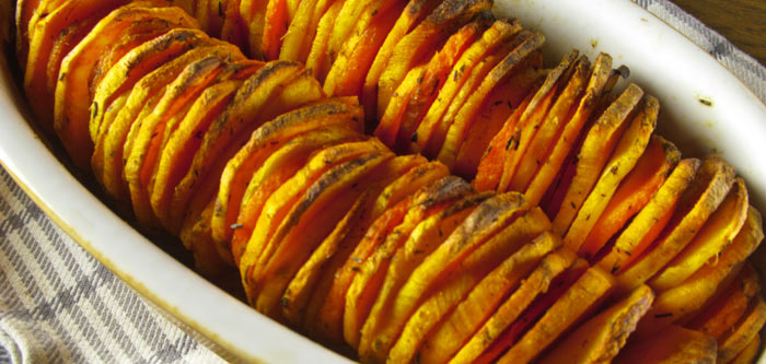 tian-met-zoete-aardappel-pastinaak-en-wortel-feature