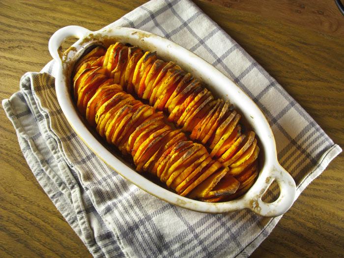 tian-met-zoete-aardappel-pastinaak-en-wortel