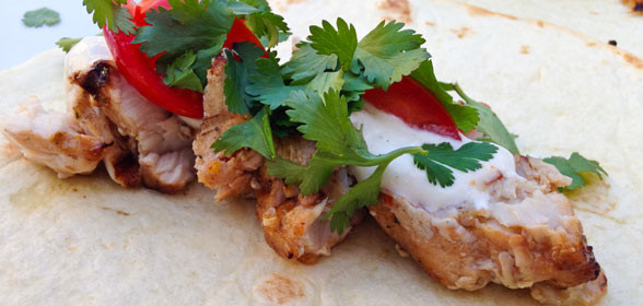 tortilla-met-zwaardvis-feature