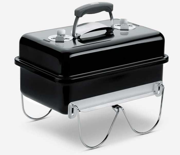 kolen of gas barbecue wat koop je bbq helden. Black Bedroom Furniture Sets. Home Design Ideas