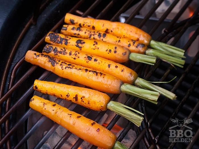 wortels-op-de-barbecue