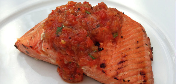 zalm-mas-tequila-feature