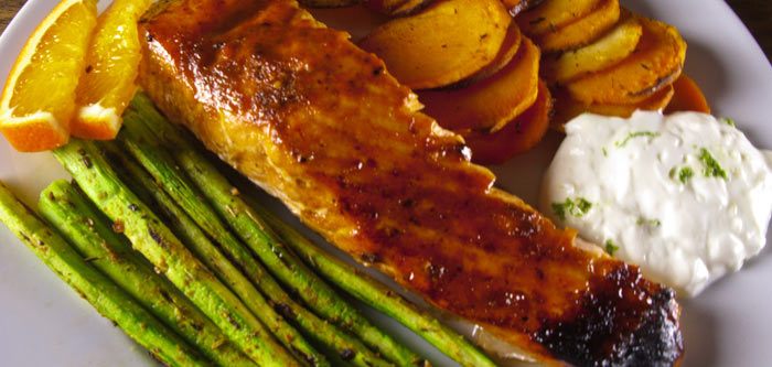 zalm-met-sinaasappel-saus-feature