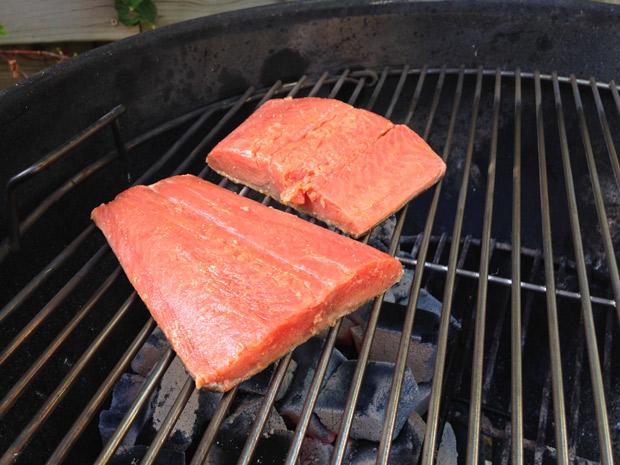 zalmfilet-op-barbecue