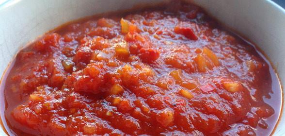zelfgemaakte-ketchup-feature