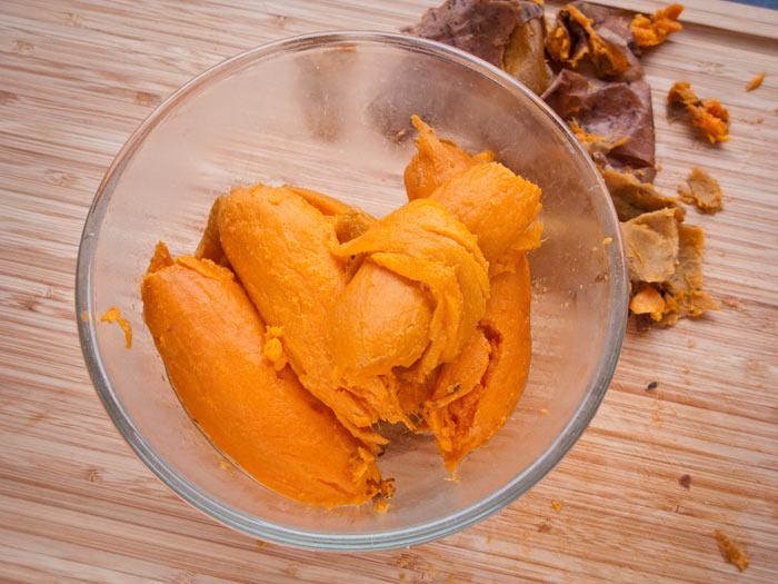zoete-aardappel-klaar-om-te-pureren
