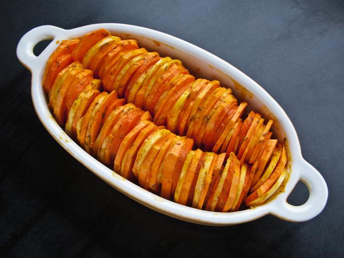 zoete-aardappel-pastinaak-en-wortel-in-tian-2