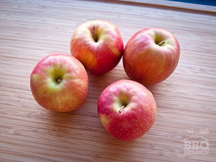 zoete-stevige-appels
