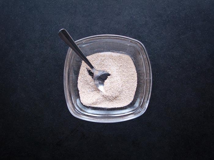 zou-suiker-gist